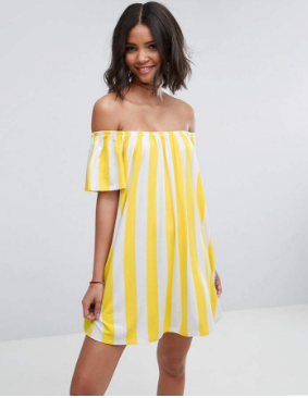 yellow sun dress.PNG
