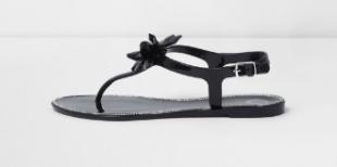 ri black sandals 3