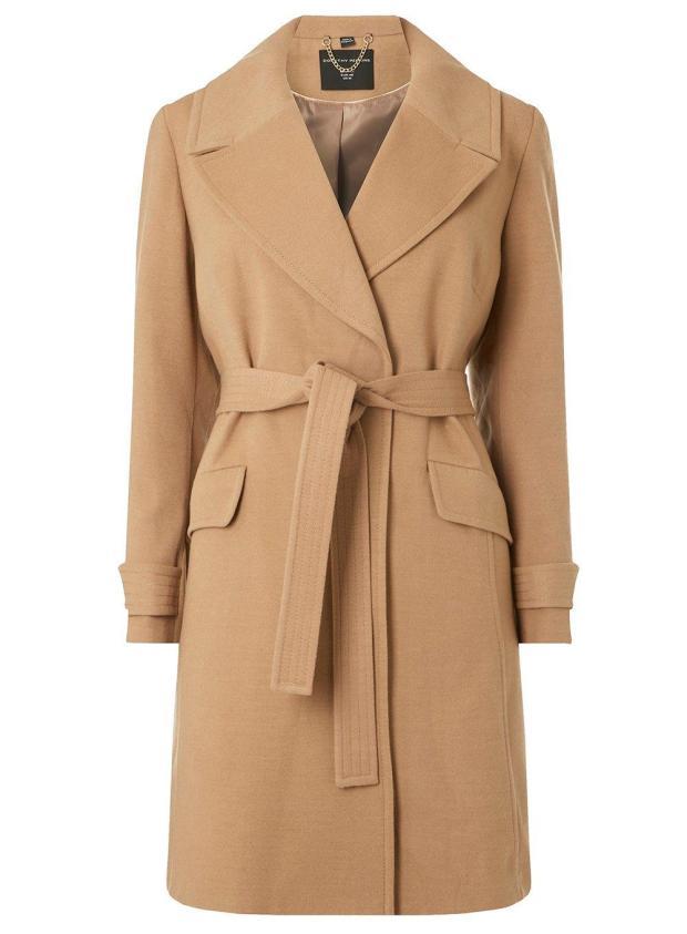 DP coat.jpg